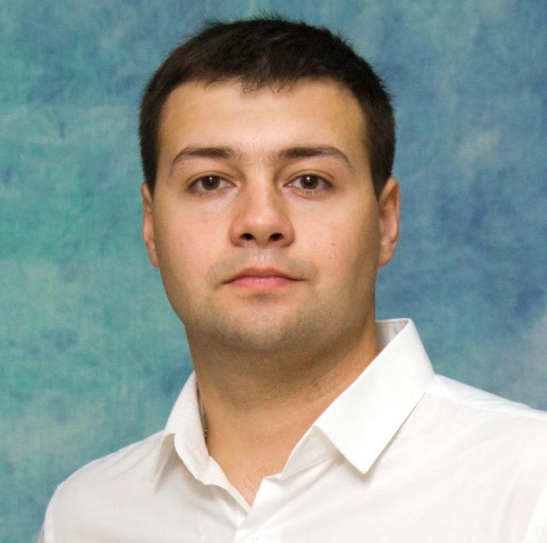 Ігор Маковейчук