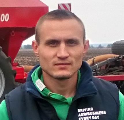 Іван Шуруй